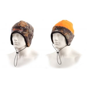 Шапка Tagrider Polar Fleece Hunter